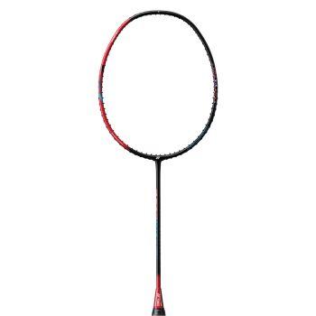 Yonex ASTROX SMASH, lopar badminton, rdeča