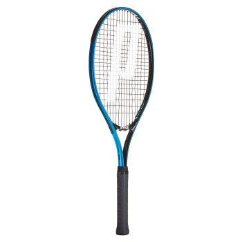 Prince ATTACK 26, otroški tenis lopar, modra