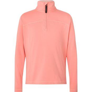 McKinley AURORA GLS, puli o.snb zip, roza
