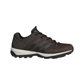 adidas DAROGA PLUS LEA, pohodni čevlji, rjava