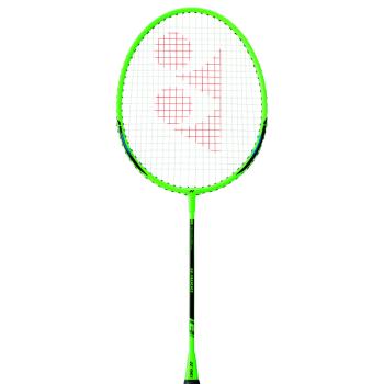 Yonex B-4000, lopar badminton, zelena