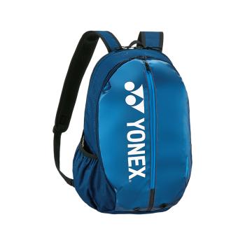 Yonex TEAM 42012S, nahrbtnik tenis, modra
