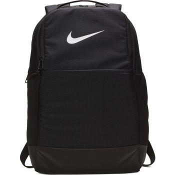 Nike BRSLA M BKPK - 9.0 (24L), nahrbtnik, črna
