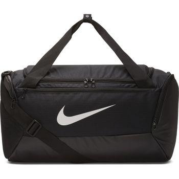 Nike BRSLA S DUFF - 9.0 (41L), športna torba fitnes, črna