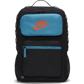 Nike Y FUTURE PRO BKPK, nahrbtnik, črna
