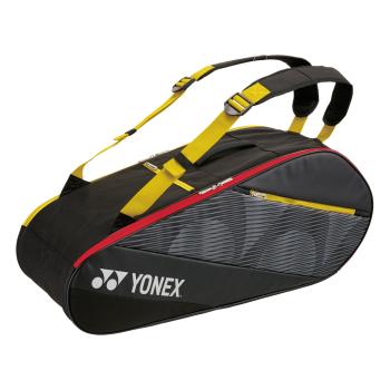 Yonex ACTIVE THERMO 82026, torba, črna