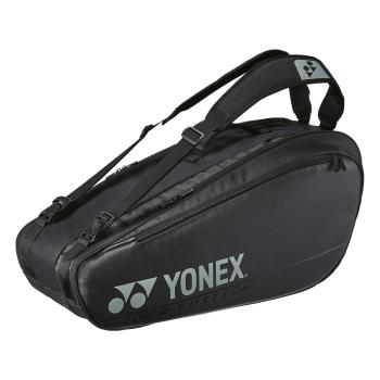 Yonex PRO THERMO 92026, torba, črna