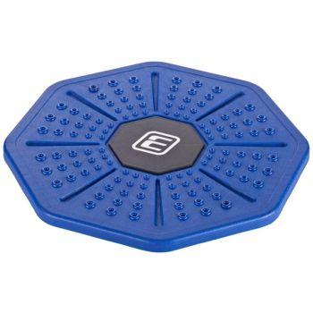 Energetics BALANCE BOARD 1.0, deska za ravnotežje, modra