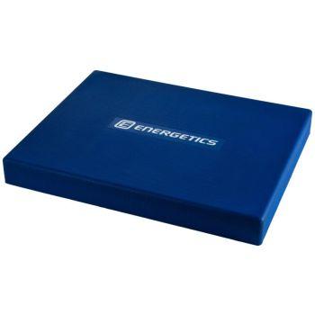 Energetics BALANCE MAT PU, gimnastična podloga, modra