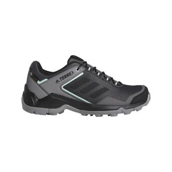 adidas TERREX EASTRAIL GTX W, pohodni čevlji, črna