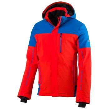 McKinley BENDIX UX, moška smučarska jakna