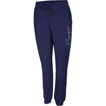 Energetics BETH 4, ženske hlače, modra