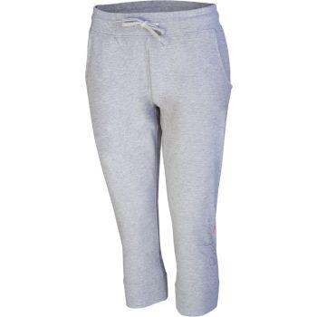 Energetics BETH 7, hlače, siva