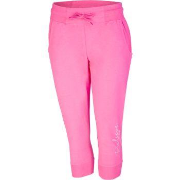 Energetics BETH 7, hlače, roza