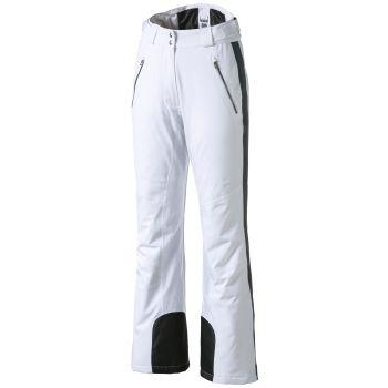 McKinley BLISS WMS, ženske smučarske hlače