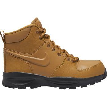 Nike NIKE MANOA LTR (GS), otroški čevlji