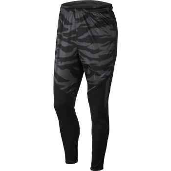 Nike M NK THRMA SHLD STRK PANT KWPZ, moške hlače, črna
