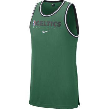 Nike DRY DNA TANK, majica, zelena