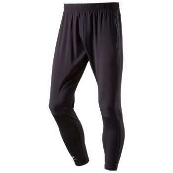 Pro Touch BRASILIO UX, moške hlače, črna