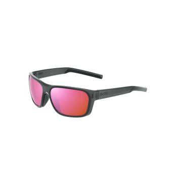 Bolle STRIX, sončna očala, črna