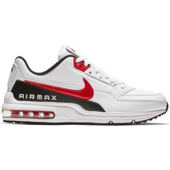 Nike AIR MAX LTD 3, moški športni copati, bela