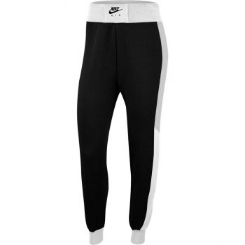 Nike W NSW AIR PANT BB, hlače ž., črna