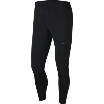 Nike M NK ESSENTIAL HYB PANT, moške hlače, črna