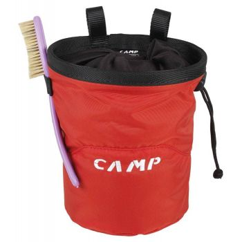 Camp ACQUALONG, pripomočki za plezanje, roza