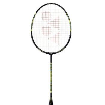 Yonex CAB-6000, lopar badminton, črna
