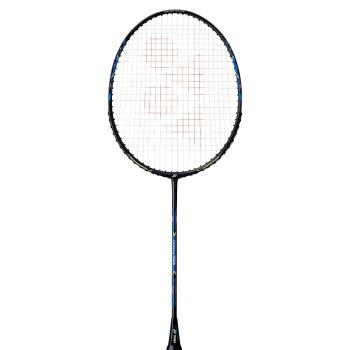 Yonex CAB-7000, lopar badminton, črna