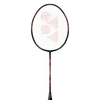 Yonex CAB 8000, lopar badminton, črna