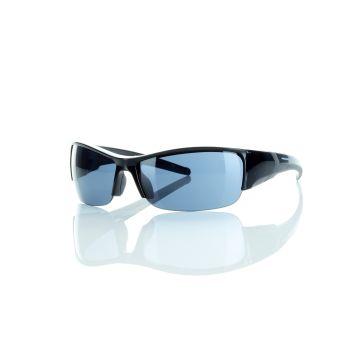 Nakamura CATCH, očala, črna
