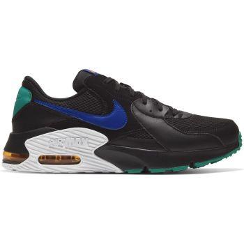 Nike AIR MAX EXCEE, moški športni copati, črna