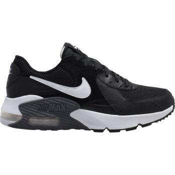 Nike WMNS AIR MAX EXCEE, ženski športni copati, črna