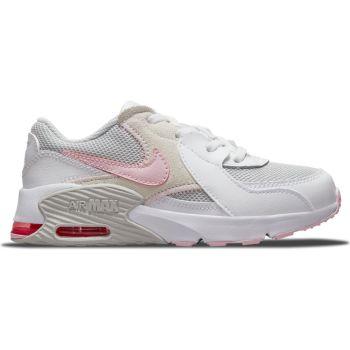 Nike AIR MAX EXCEE (PS), otroški športni copati, bela