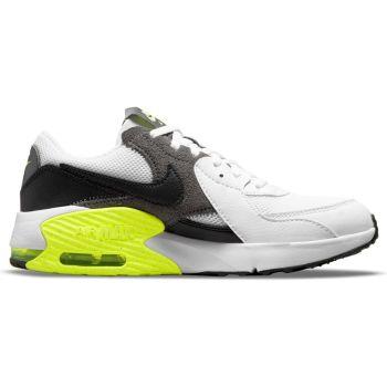 Nike AIR MAX EXCEE (GS), otroški športni copati, bela