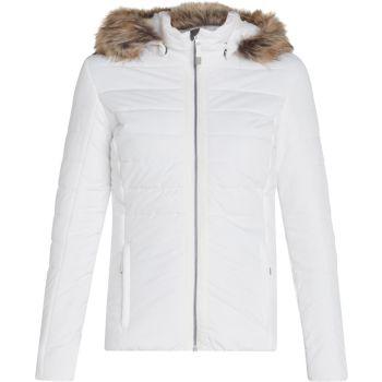 McKinley CHLOE WMS, ženska pohodna jakna