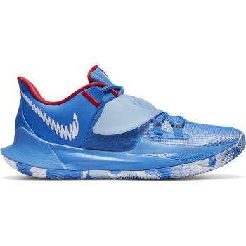 Nike KYRIE LOW 3, moški košarkarski copati, modra