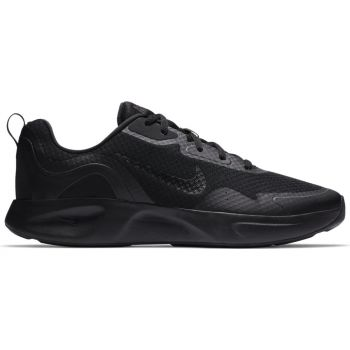 Nike WEARALLDAY, moški športni copati, črna