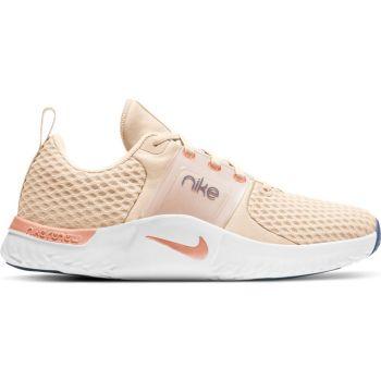 Nike W RENEW IN-SEASON TR 10, ženski fitnes copati