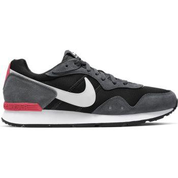 Nike VENTURE RUNNER, moški športni copati, črna