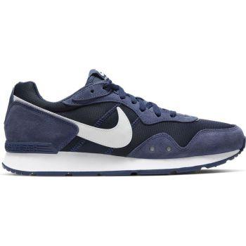 Nike VENTURE RUNNER, moški športni copati, modra
