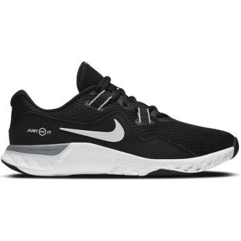 Nike RENEW RETALIATION TR 2, moški fitnes copati, črna