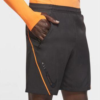 Nike MERC M NK DRY STRK WVN SHRT Z, moške hlače