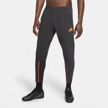 Nike MERC M NK DRY STRK WVN PANT PZ, moške hlače, siva