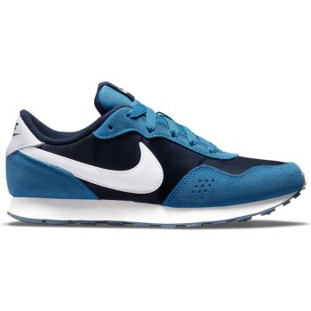 Nike MD VALIANT (GS), otroški športni copati, modra