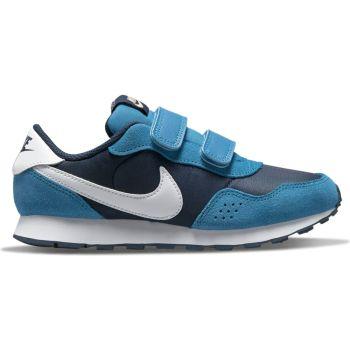 Nike MD VALIANT (PSV), otroški športni copati, modra