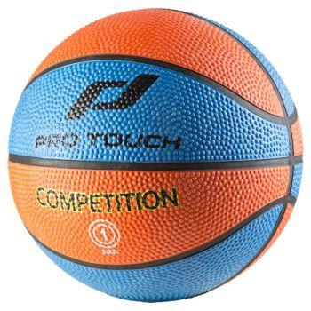 Pro Touch COMPETITION MINI, žoga mini, modra