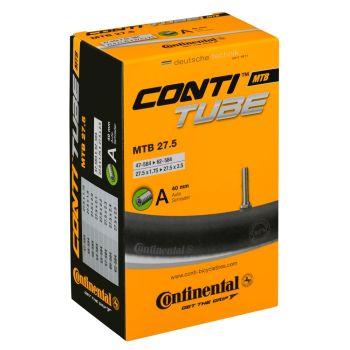 Continental MTB CO STD 27,5 47-60, kolesarska zračnica