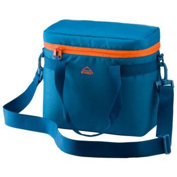 McKinley COOLER BAG 10, hladilna torba